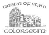Colorseum