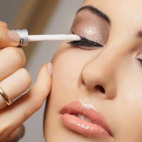 We offer a range of Beauty Treatments including Eyelash & Eyebrow